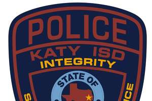 Katy ISD police