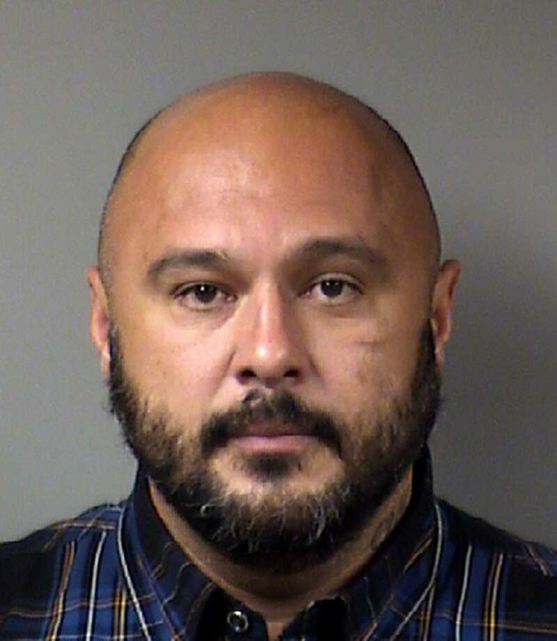 Bandidos Member From San Antonio Admits Threatening