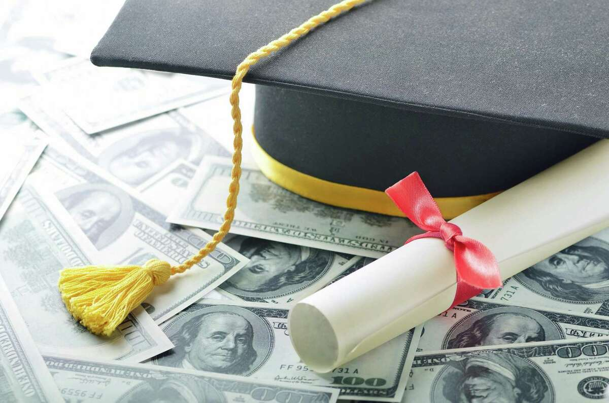 Students who study personal finance can apply what they learn immediately in the world around them. More importantly, they learn that financial barriers are problems that can be solved, that they can achieve anything if they set their minds to it, and that they can create a future of self-sufficiency
