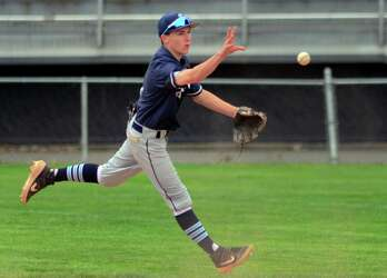 HIGH SCHOOL ROUNDUP: Oxford's Donaldson shuts out Ansonia