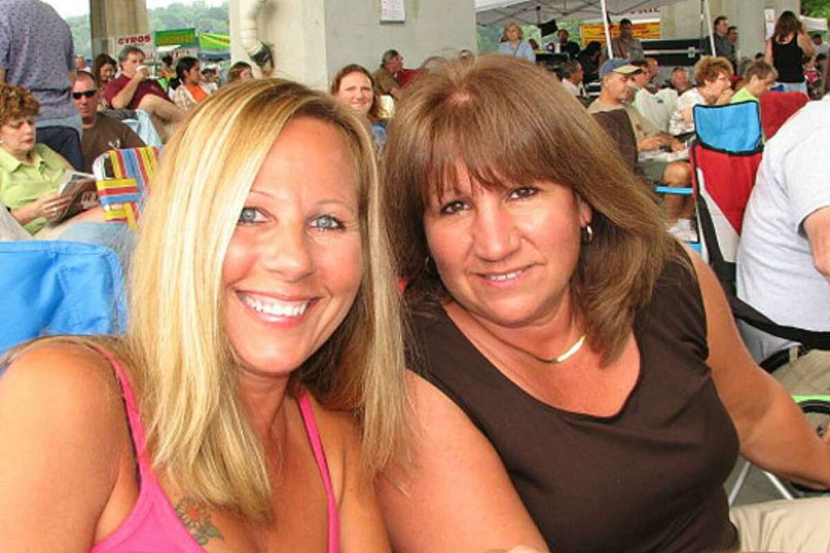 Were you seen at 2009 Alive at Five with Hotel California?
