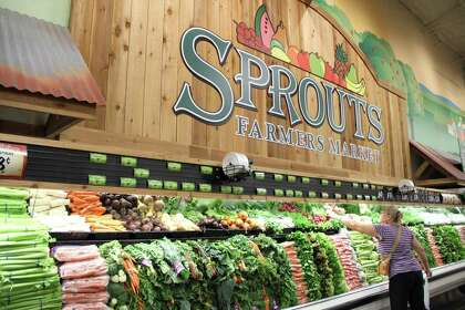 Sprouts Farmers Market moving San Antonio store