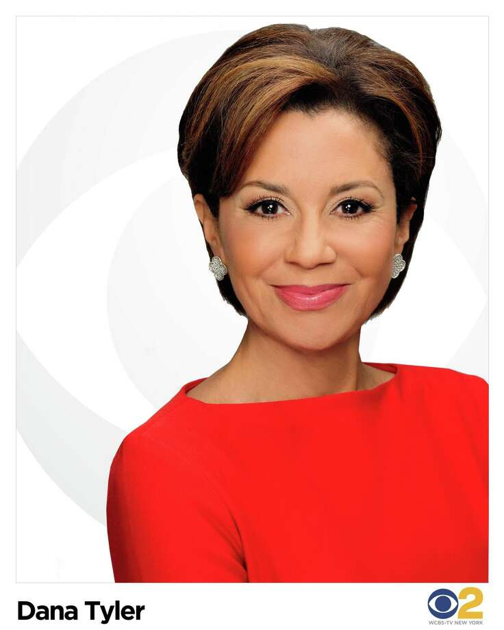 CBS2 news anchor Dana Tyler will be this year's keynote speaker at the fourth annual Arts & Culture Empowerment (ACE) Awards Breakfast June 5 at the Shore and Country Club in Norwalk. Photo: Cultural Alliance Of Fairfield County / Contributed Photo