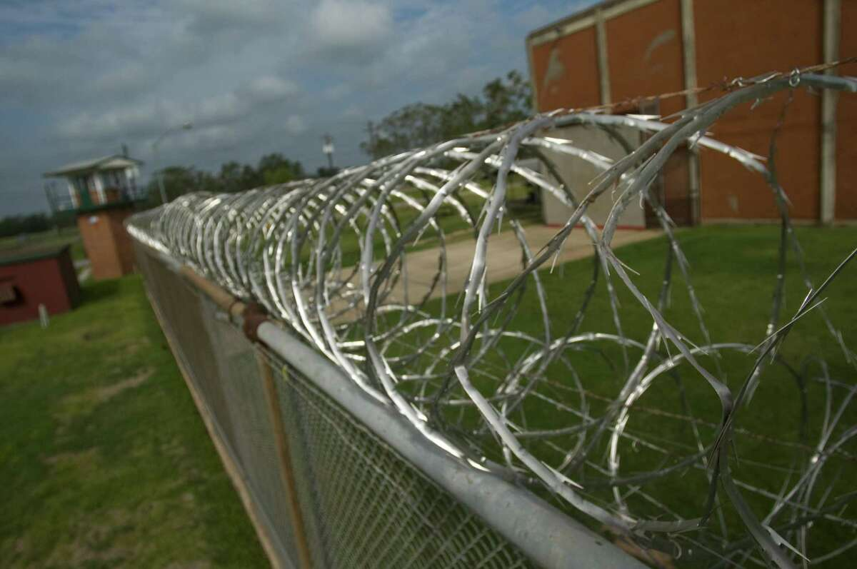 Texas Department of Criminal Justice officials have changed a policy to expressly prohibit disciplinary quotas. The move came a year after the Houston Chronicle obtained a leaked email that uncovered disclipinary quotas at the Ramsey unit in Rosharon.