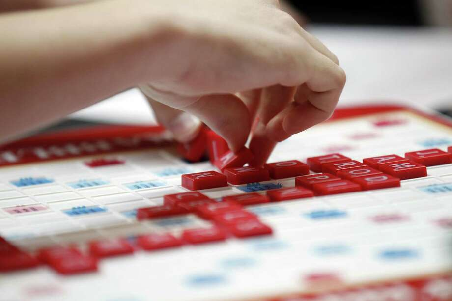 Fifty to 90 percent of the 6,500 languages existing in the world today will disappear by the end of the century. Photo: Stew Milne /Associated Press / Hasbro