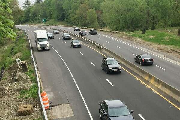 Cracking down on Merritt Parkway truckers - CTInsider com