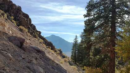 New dam proposal in Sierra Nevada stirs debate over