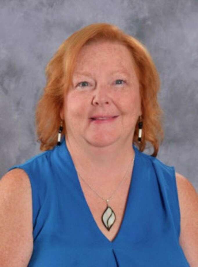 Lynn Verdusco