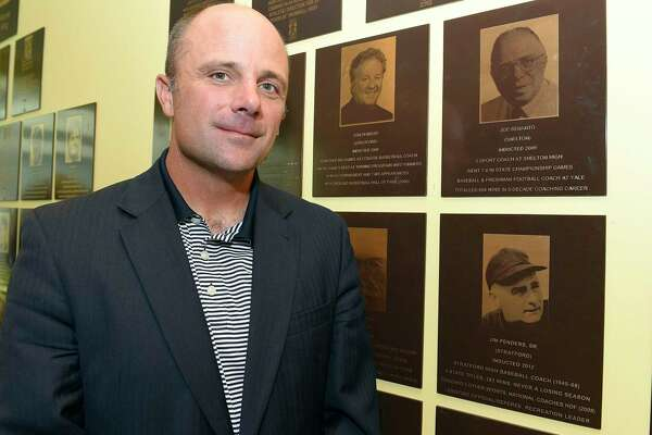 UConn baseball coach Jim Penders said he was happy about the NCAA's decision to allow schools to provide spring-sport student-athletes an additional season of competition.