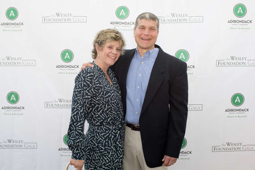 """Were you Seen at The Wesley Foundation Gala – """"Sailing Into Summer"""" – at The Lodge at Saratoga Casino Hotel in Saratoga Springs on May 11, 2019?"""