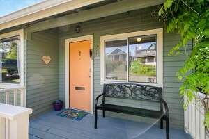 4205 S. Kenny St., listed for $399,950. See  the full listing here .