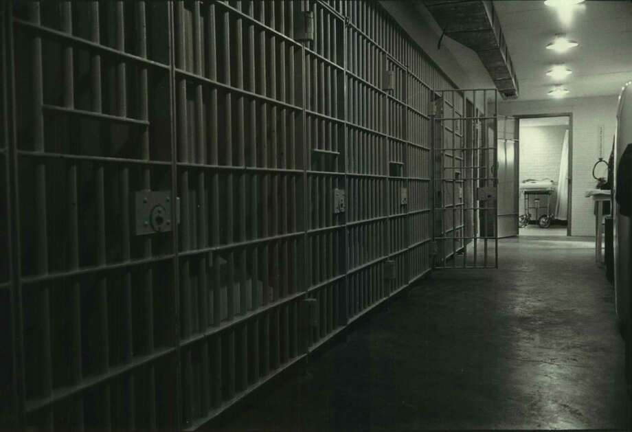 Even as lawmakers consider making inmate phone calls free, some state agencies are seeking greater profit from prison telecommunications, records obtained by Hearst Connecticut Media reveal. Photo: Steve Ueckert / Houston Chronicle / Houston Chronicle