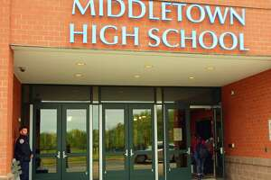 """A social media threat against Middletown High School Friday, which caused parents across the city to keep their students home Monday, was """"unsubstantiated and not credible,"""" according to the superintendent."""