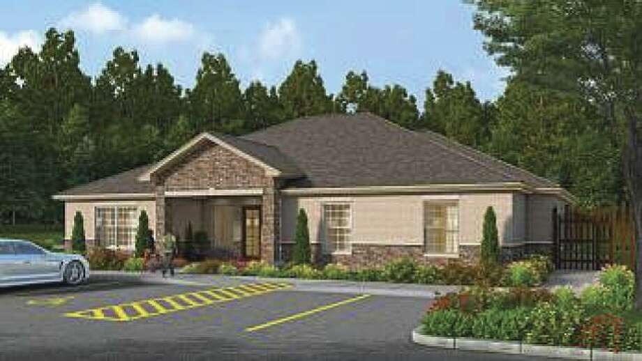 Family Promise of Lake Houston will soon be able to offer a new family-oriented facility designed to provide a caring and positive environment for children and their families facing homelessness.