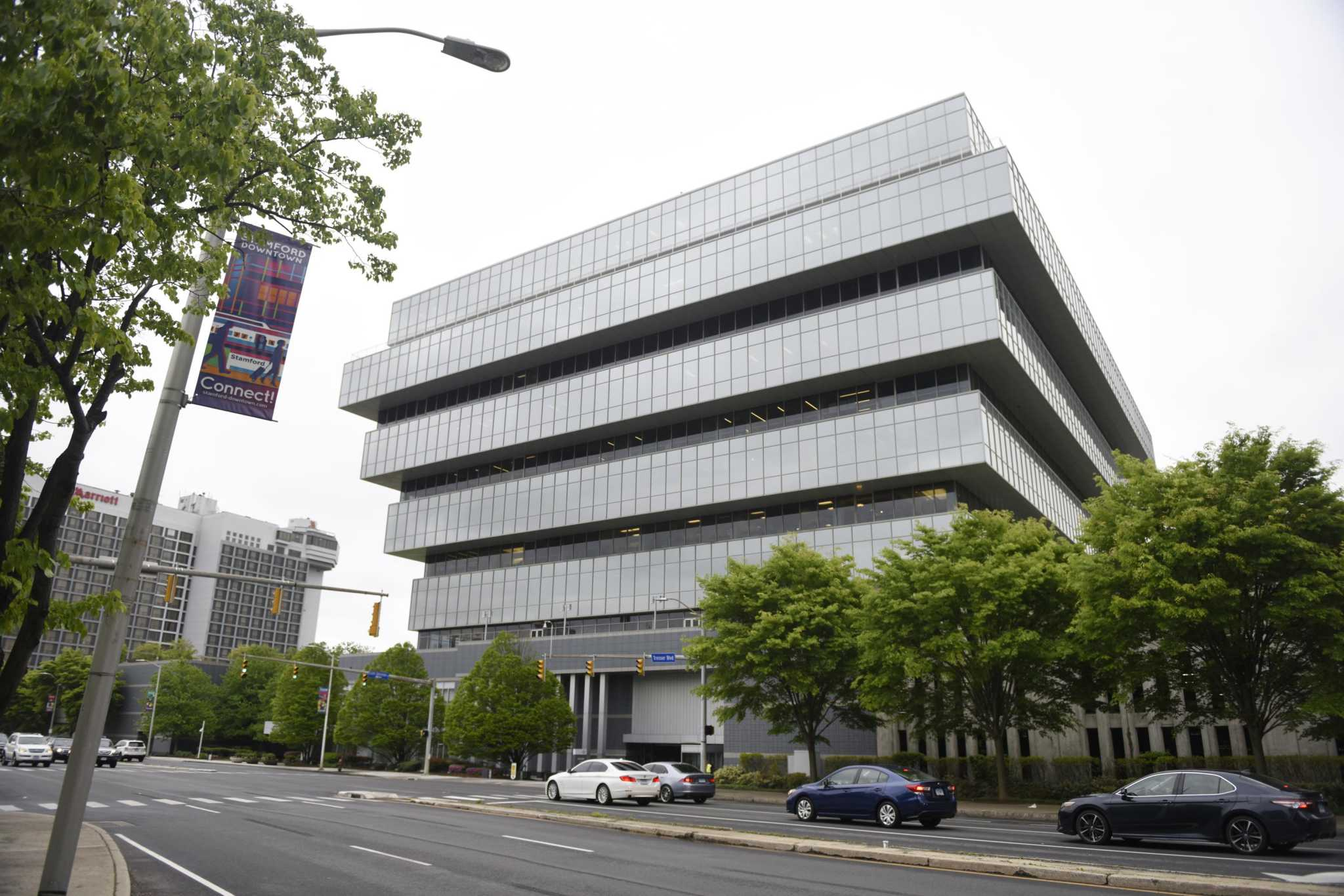 OxyContin maker Purdue Pharma to close North Carolina facility
