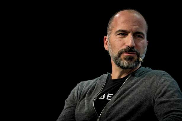 Uber CEO Dara Khosrowshahi says he intends for this to be the final round of layoffs.