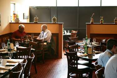 Popular New Haven eatery Adriana's to open location in North Haven