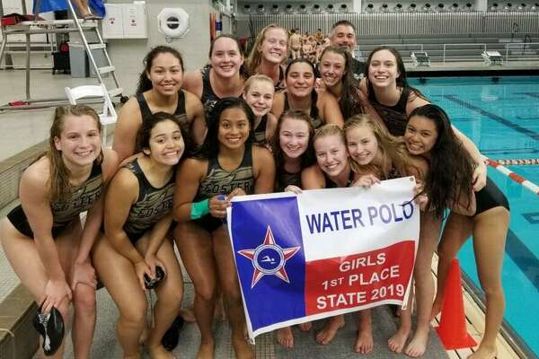 uil passes water polo as pilot program for 202122