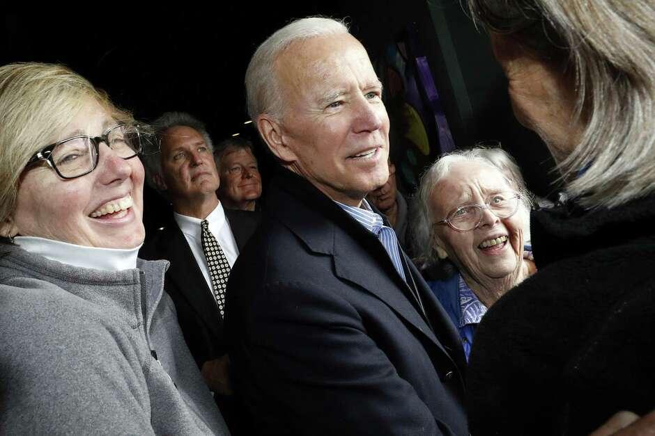 Supposedly, why Joe Biden needs Libertarians  940x0