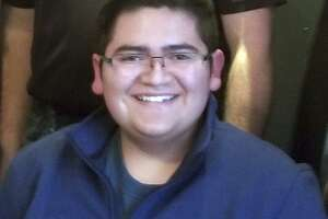 Kendrick Castillo, who was killed during a shooting at the STEM School Highlands Ranch on Tuesday, May 7, charged the shooter.