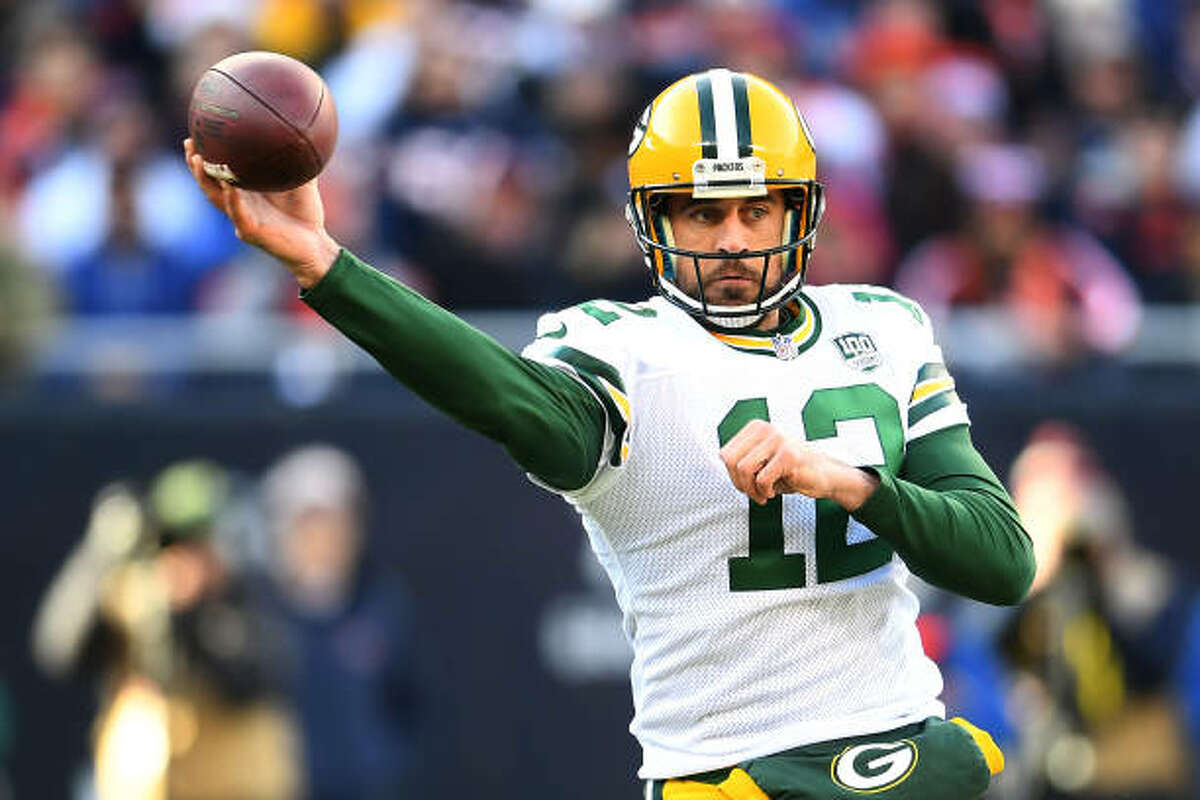 8. 2011 Green Bay Packers Regular-season record: 15-1 Playoff result: Lost in NFC divisional round to Giants