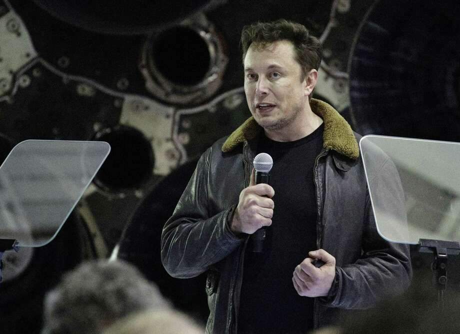 BART picks a fight with Elon Musk on Twitter over tunnels