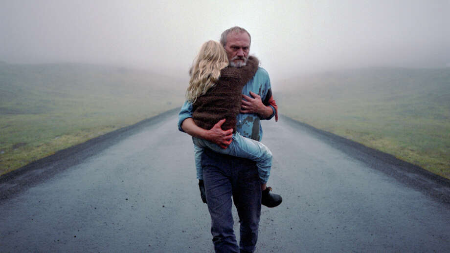 Photo: Courtesy Of New Europe Film Sales