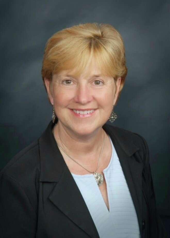 Ruthie Elbers