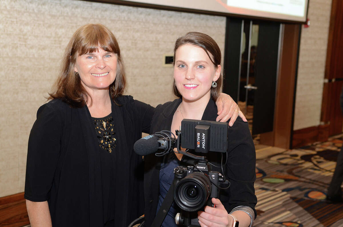 Were you Seen at the Northeast Kidney Foundation's Gift of Life Celebration at Rivers Casino & Resort in Schenectady on May 9, 2019?