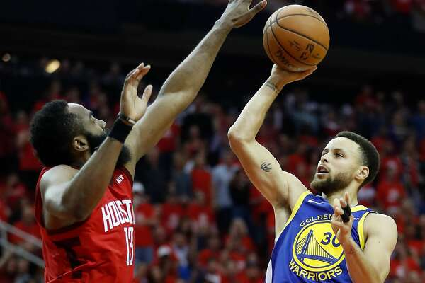 half off fe266 ee030 Reports: Warriors to host Clippers in opener, Rockets on ...