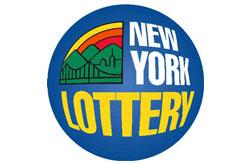 Ny State Lottery