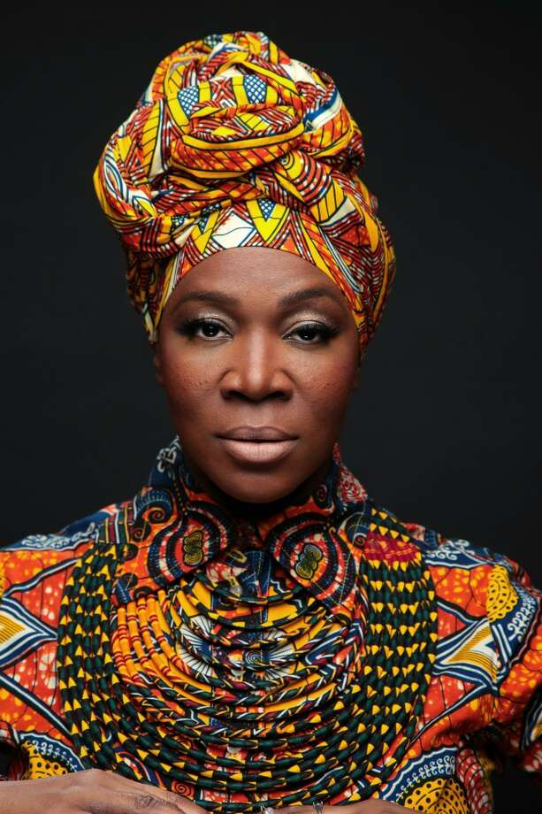 "Singer and songwriter India Arie is set to perform at College Street Music Hall in New Haven on June 1. She has sold over 3.3 million records in the United States and 10 million worldwide. In addition she has won four Grammy Awards from her 21 nominations, including the ""Best R& Album. This very special concert will also include an opening performance by Connecticut's own Javier Colon. In 2011, Javier was the winner of the first season of the NBC's ""The Voice"", receiving $100,000 and signing a recording contract. In 2014, Concord Music Group announced the addition of Javier Colon to their list of artists and the label released his fourth and latest album, ""Gravity"" in 2016. To purchase tickets or to learn more about all upcoming concerts coming to the College Street Music Hall, go to www.collegestreetmusichall.com Photo: Contributed Photo"