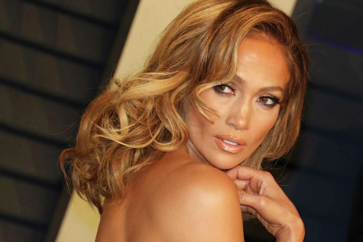 Jennifer Lopez dropped sugar and carbs from her diet for her latest role.