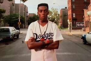 Spike Lee played Mookie in the 1989 hit movie Do the Right Thing.