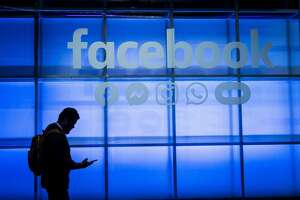 Facebook blocked two ads by the city of Houston promoting fair housing because they dealt with race and religion.