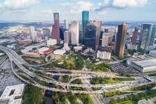 Houston Federal income taxes: $17,262.50 Net pay after income taxes: $79,247.70 Annual rent: $17,448 Annual groceries: $3,077 Annual utilities: $1,608.96 Annual driving costs: $12,028 Annual healthcare: $6,025 Income leftover: $39,060
