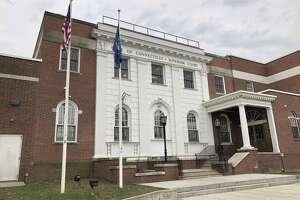 Milford Superior Court