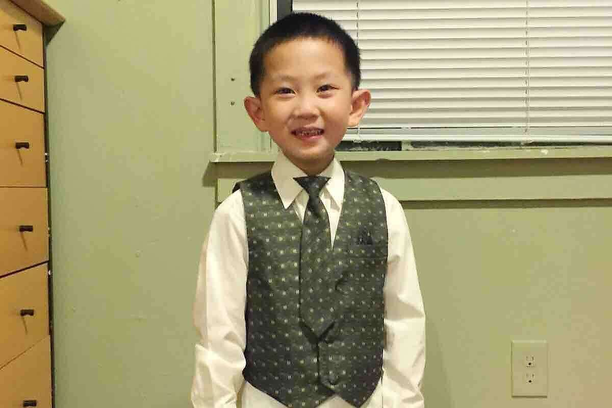 The Dental Board of California is investigating the death of Dũng Lý, a four-year-old boy whose family immigrated from Vietnam in 2017, after he died following a procedure at Youthful Tooth in Oakland.