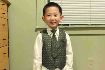 4-year-old boy dies after dental procedure in Oakland — state board investigating