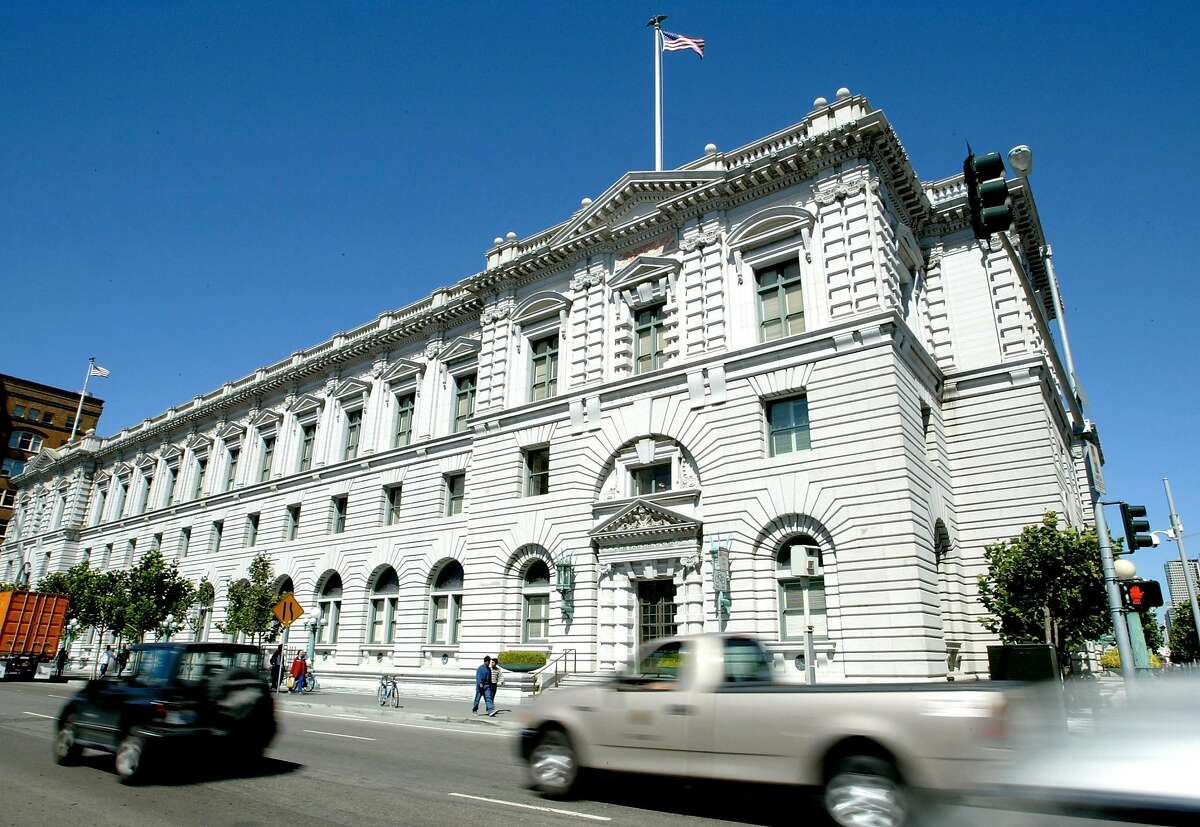 The Ninth Circuit Court of Appeals in San Francisco reinstated a lawsuit by a Union City man against a policeman who knelt on his back while he lay on the ground.