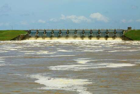 Floodwaters from months of above-average rainfall have created high water levels in Texas lakes and reservoirs, yielding a mix of positive and negative short-term and long-term effects on fisheries and anglers.