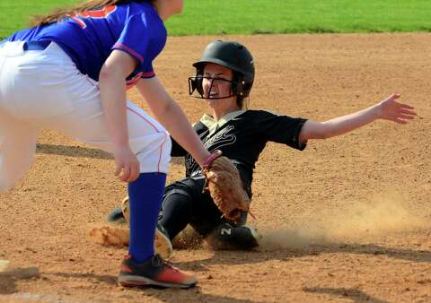 Wednesday's Roundup: Gell, Trumbull strike out Danbury