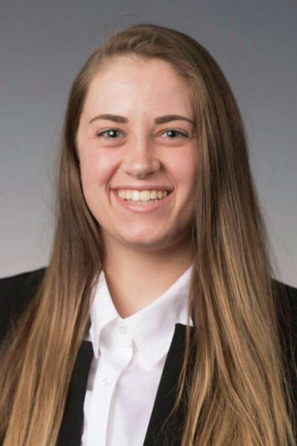 Michelle Schulze / Ferris State University