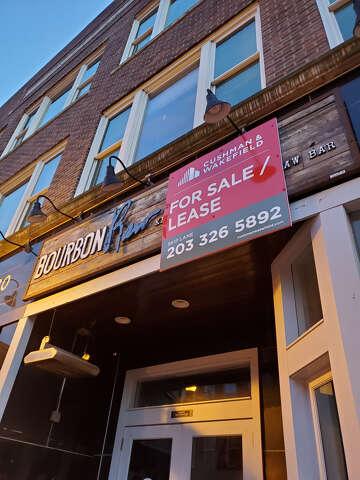 SoNo restaurants shuttered on eve of hotel debut - CTInsider com
