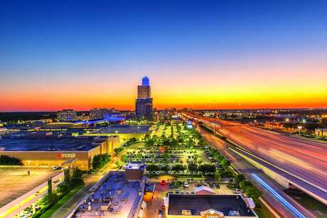 MetroNational announced May 16, 2019, that it has hired Trademark Property Co. to develop a 50-year master-plan for Memorial City Mall. The Fort Worth real estate company is tasked with re-imagining the former Sears store at the West Houston mall.