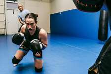 Fight FamWhat SIFF says: The tale of two Washington-based professional MMA fighters and the hardships of their careers.