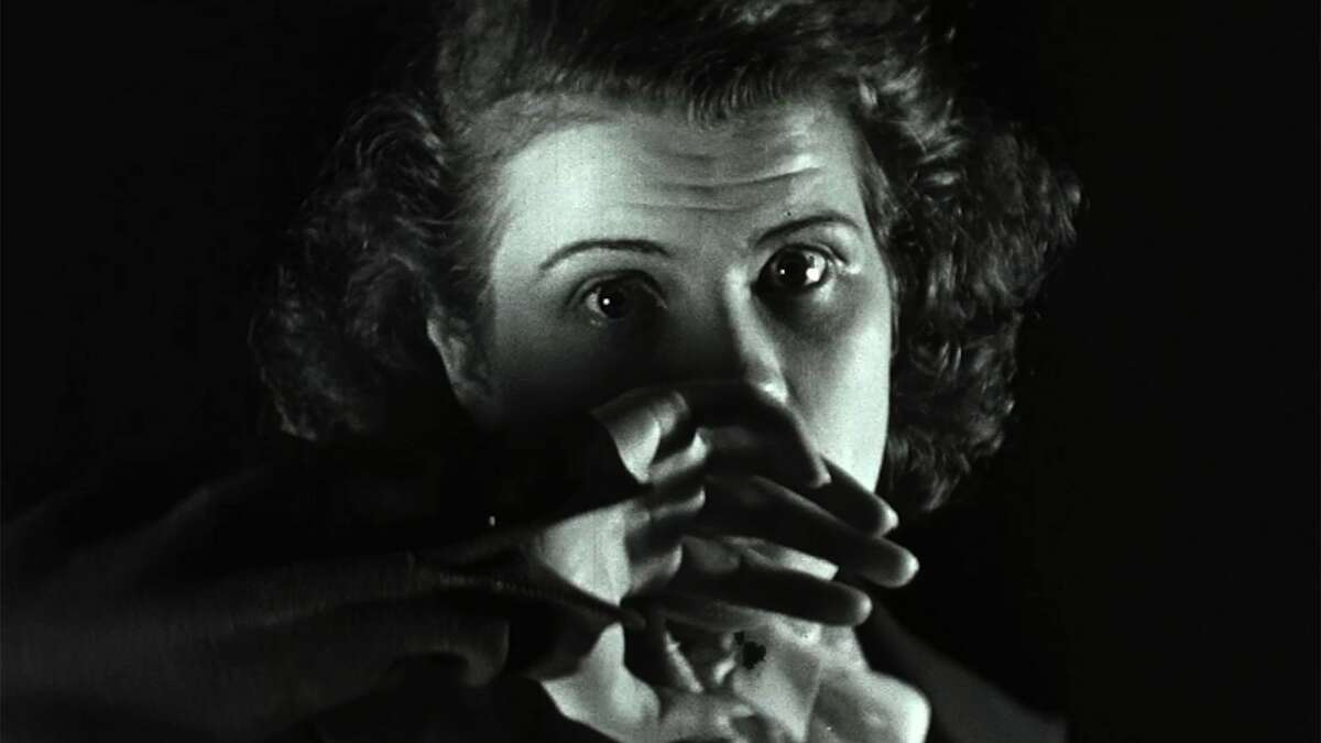 As the Earth TurnsWhat SIFF says: Available for the first time in over 80 years, this 1938 Seattle-shot silent film tells of an apocalyptic future war that could devastate the planet. This presentation is accompanied by a new score from local composer Ed Hartman