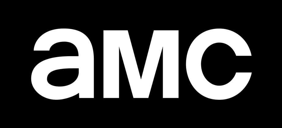 Photo: AMC