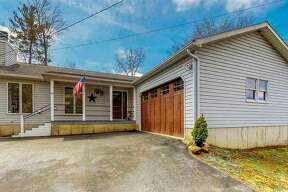 House of the Week: 19 Turner Park Road, Glenville.|Realtor: Faye Falvo Rispoli, Re/Max Solutions.|Discuss: Talk about this house.