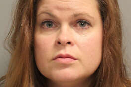 Leticia Lowery, 39, was charged with online solicitation of a minor Wednesday, May 15, 2019.